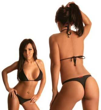 Sexy naked girl xxx